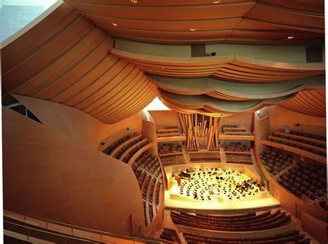 Interior Design Concert by Cool Walt Disney Concert La 805x600 Os Interior