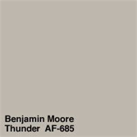 25 best ideas about benjamin thunder on the painter light gray paint and