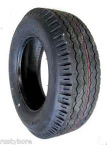 Truck Tires 9 50 X 16 5 8 75 16 5 Lre Power King Hwy Ii Nonradial Truck Or
