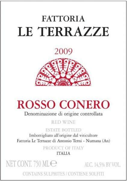 le terrazze numana le terrazze numana estate wines ltd estate wines ltd