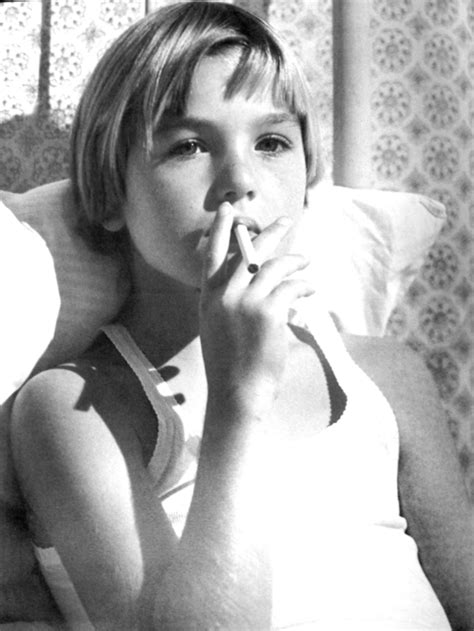 Tatum Oneal Blames It All On by What S On Netflix Now The Instant Classic Paper Moon