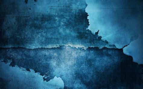 blue grunge background blue grunge wallpaper 597470