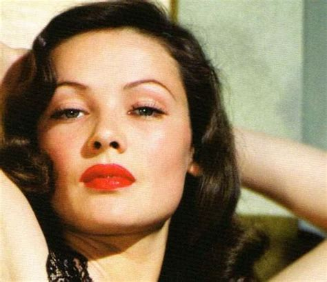 most beautiful actresses of the 1950s top ten most beautiful 1940s actresses paperblog