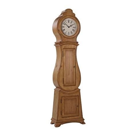 Ethan Allen Floor Ls by 17 Best Images About Tick Tock On Bridgewater Wooden Walls And What S The