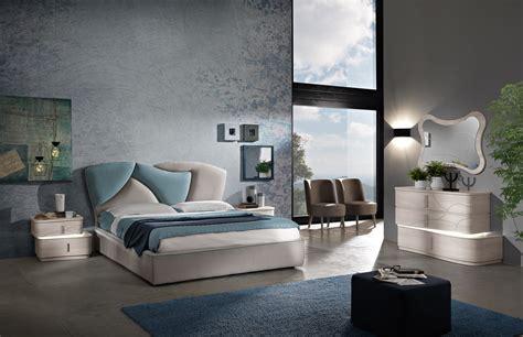da letto contemporanea prezzi promo sposi da letto contemporanea saber mobili