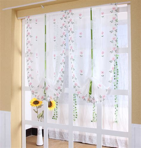 daisy curtains daisy kitchen curtains reviews online shopping daisy