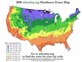 Temperature Map Of Usa weather map of usa maps of the united states