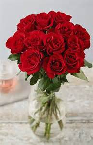 tesco valentines roses discount supermarkets gear up for s day by