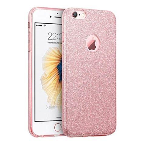 fundas para iphone 4 baratas fundas iphone 6 plus baratas mejor precio y ofertas