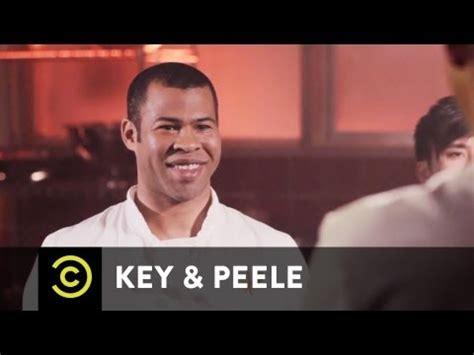 Key And Peele Office by Charles G Keenan Mashpedia Free Encyclopedia