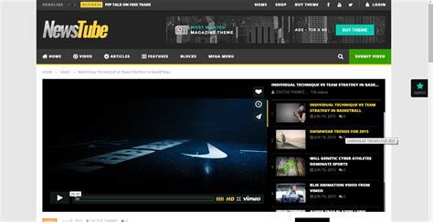 inurl wp content themes store upload newstube theme fix wp video robot add ons store