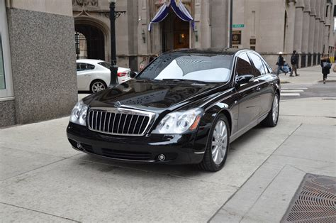 car maintenance manuals 2007 maybach 57 user handbook service manual 2007 maybach 57 temperature control motor removal 2007 maybach 57 cars for sale