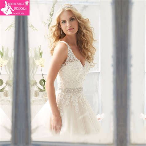 Wedding Dress China by Wedding Dress Store China Wedding Dresses In Redlands