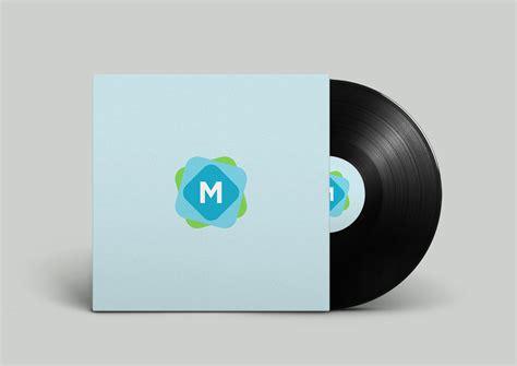 design vinyl cover 20 best vinyl mockups design shack