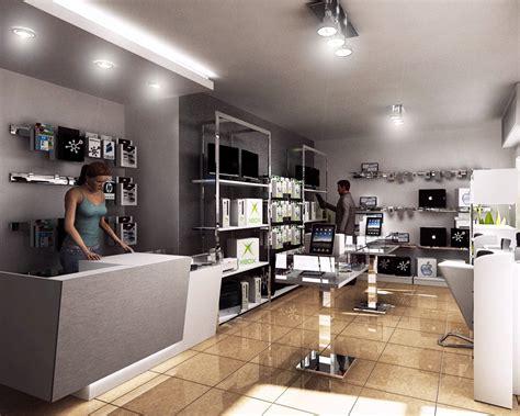 arredamento negozi telefonia negozi arredamento tipo ikea negozi arredamento casa