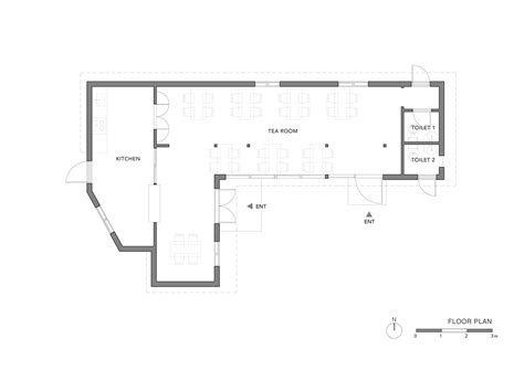 clue movie house floor plan awesome clue movie house floor plan gallery best idea