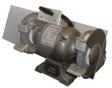 single wheel bench grinder grinder safety the do s and don ts rockford systems llc