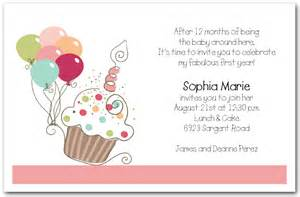 s cupcake balloons birthday invitation cupcake invitations