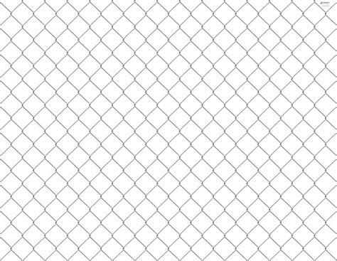 net patterns texture chainlink fence texture psdgraphics