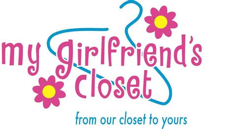 Girlfriends Closet by S Closet Clothing Drive May 1 2015 Kpbs