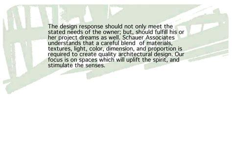design is philosophy philosophy of design