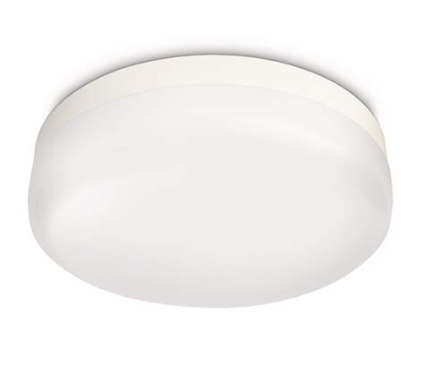 Philips Ceiling Light by Ceiling Light 320533116 Philips