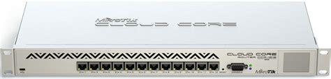 Cloud Router Merupakan Produk Unggulan Baru Dari Mikrotik Yang Me mikrotik id produk detail routerboard ccr1016 12g