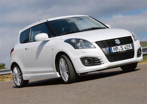 Suzuki Sport Insurance Luxury Automobiles