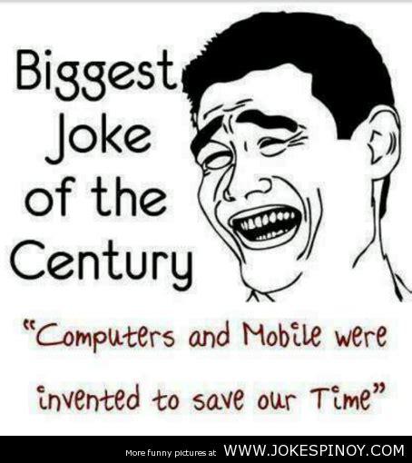 The Jokes jokes