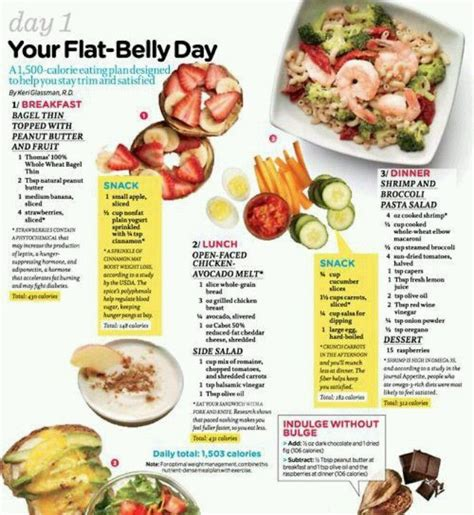 s health the metashred diet your 28 day rapid loss plan simple effective amazing books best 25 flat tummy diet ideas on flat tummy