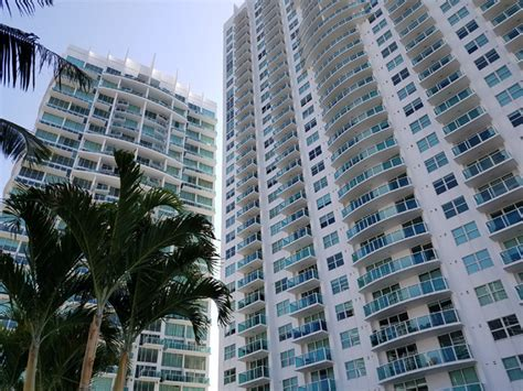 900 Biscayne Floor Plans by 100 Brickell On The River North Floor Plans Axis