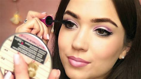 makeup tutorial valentine s day look valentine s day makeup tutorials beauty and cosmetics