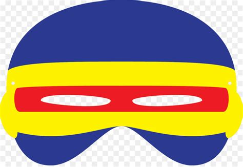 cyclops mask template cyclops mask template choice image template design ideas