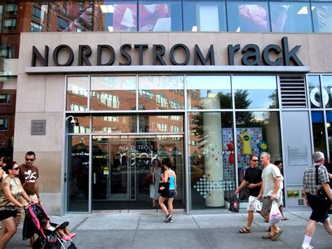 Nordstrom Rack 14th by 78 Best Ideas About To Come Back On