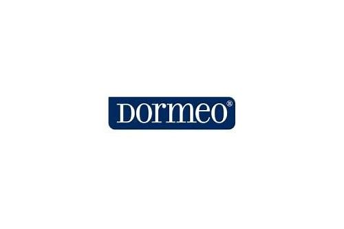 dormeo coupon code