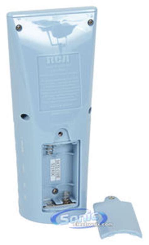clock radio for bathroom rca brc10bl blue water resistant bathroom am fm clock radio brc10bltray