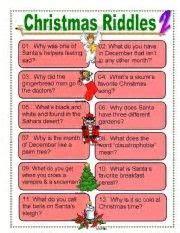 printable christmas riddles for adults 25 legjobb 246 tlet a pinteresten a k 246 vetkezővel