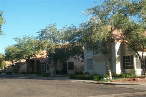 house for sale in phoenix keystone homes for sale in ahwatukee phoenix arizona 85044