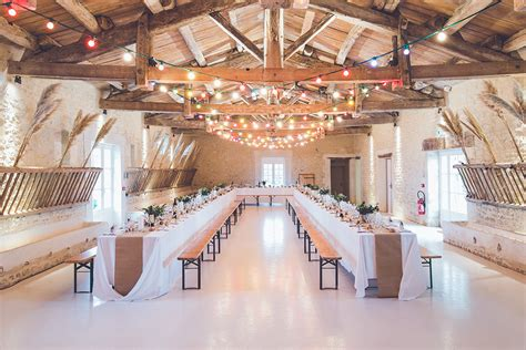 Wedding Budget 3000 by Wedding Budgets How To Plan A Wedding For 163 3 000