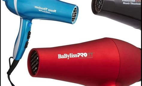 bedt blow dryer for african american hair best blow dryers for african american hair