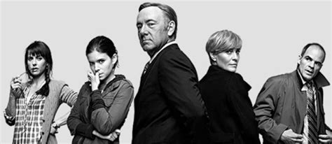 House Of Travel Gift Card - ota lobby report preceded us airline antitrust inquiry house of cards style tnooz