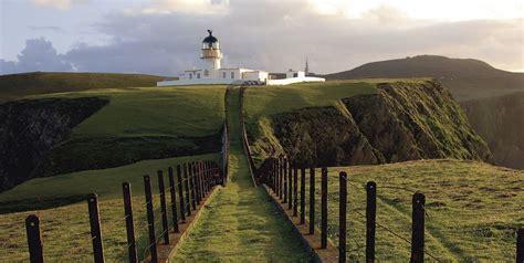 sle of yell song fair isle shetland org