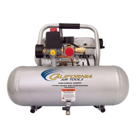 dewalt dewalt 6 gal 165 psi electric pancake air compressor dwfp55126 the home depot