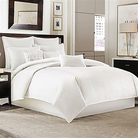 manor hill comforter set manor hill 174 ellis comforter set bed bath beyond