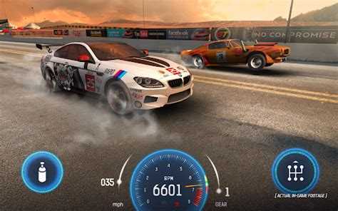 nitro nation drag racing android apps on google play