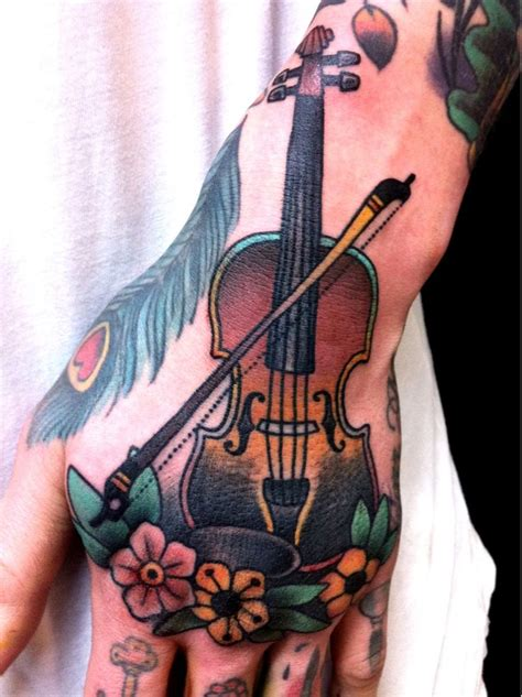 tattoo lawyer singapore 112 best images about tattoos on pinterest