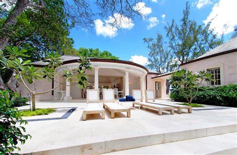 Barbados Cottages by Pink Cottage Rental Villa In Barbados 01 Myhouseidea