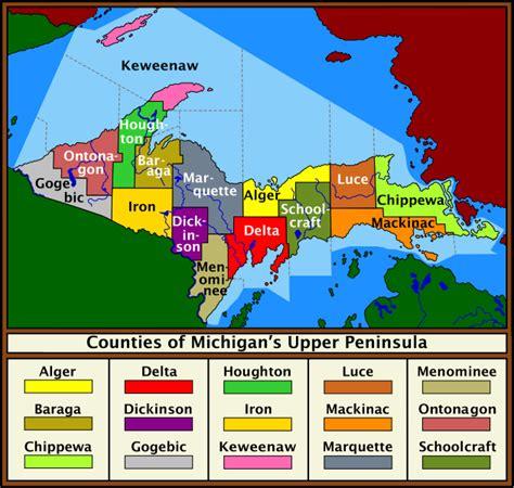 Lasebo 809 Black List Gold file peninsula counties map svg wikimedia commons