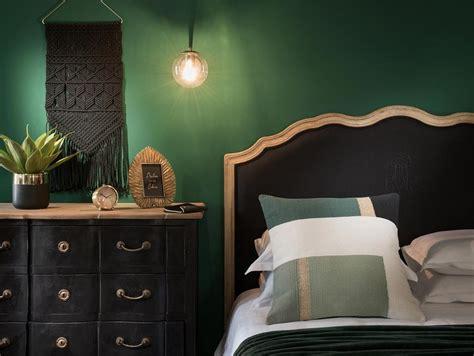 une collection d 233 co en vert et noir joli place