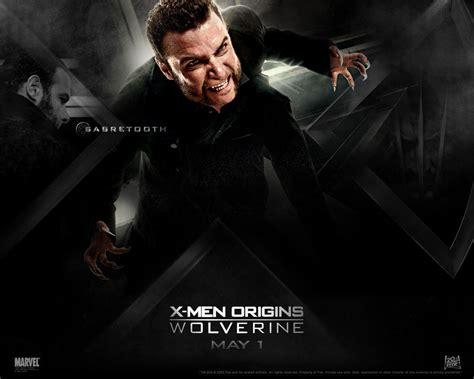 download subtitle indonesia film x men origins wolverine wolverine x men origins wolverine wallpaper 5946873